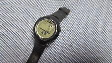 Suunto Outdoor Sport Watch (unsure of model) Grade B