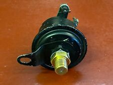 1934 1935 1936 1937 BUICK VACUUM STARTER SWITCH DELCO REMY 1594 NOS