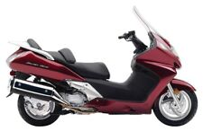 HONDA TOUCH UP PAINT 02-04 SILVERWING WINEBERRY RED