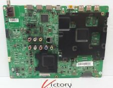 Used Samsung UN55HU6950FXZA TV- Main Board BN97-08125A / BN94-07581P