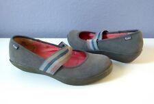 KED'S Wedges Schuhe Gr. 40,5