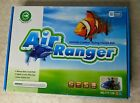Air Ranger Remote Control Flying Great White Shark - No 777-178
