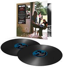 Pink Floyd - Ummagumma [New Vinyl] Gatefold LP Jacket
