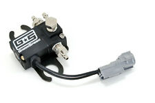 GrimmSpeed Electronic Boost Control Solenoid 3-Port for 06-07 WRX / 04-07 STI