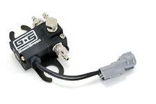 GrimmSpeed Electronic Boost Control Solenoid 3-Port 08-11 Subaru Impreza WRX EBC