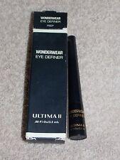 Ultima II Wonderwear PEEP Eye Definer .08 oz New NIB Rare Discontinued