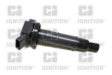 Ignition Coil fits TOYOTA PREVIA ACR30 2.4 00 to 06 2AZ-FE CI 9008019023 Quality
