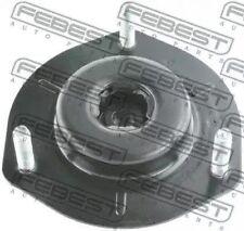 Amortiguador Delantero Montaje de Cazoleta Superior para Toyota Camry,Lexus Es ,