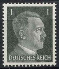 Germany PF Postage German & Colonies Stamps