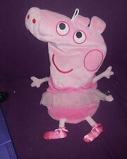 Peppa Pig-Agua Caliente Botella de caso/Pijama caso Peluche (3)