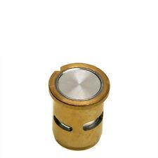 Piston Et Cylindre Sirio 09 Nitromotor Pièce De Rechange Kyosho S09-041100 #