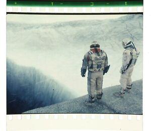 Interstellar 70mm IMAX Film Cell - Mann's Planet (4632)*