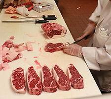 Home Butcher: Pork Lamb Meat Preparation Sausage Making