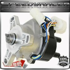 1988 1989 1990 1991 HONDA CIVIC CRX 1.6L PREDULE 2.0L IGNITION DISTRIBUTOR
