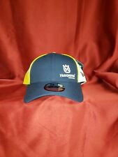 Ball Cap Husqvarna Team cap for 2019