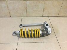 ammortizzatore posteriore ducati hypermotard 796 Rear Shock absorber