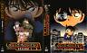DVD - Detective Conan Case Closed Season 1 2 3 4 5 6 7 8 9 10 - Free Shipping