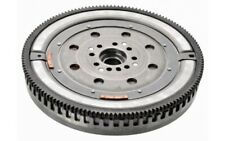 SACHS Volante motor Para FIAT ULYSSE 2294 501 171