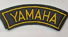 US.Navy `VAQ-131 S8 SPY CATCHER` Squadron Cloth Badge Patch