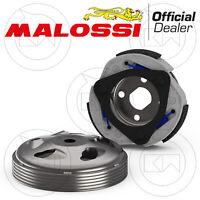 MALOSSI 5217724 FRIZIONE + CAMPANA D 125 MAXI FLY SYSTEM HONDA SH I 125 ie 2009>
