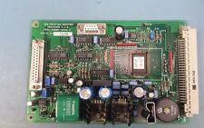 DEK 128907 Processor Board