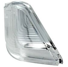 MERCEDES SPRINTER CRAFTER OUTER RIGHT WING MIRROR BLINKER INDICATOR LAMP LIGHT