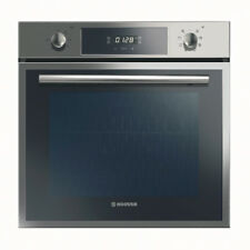 Hoover Built in / Under Multi Function Oven With LED Programmer HOMS6508