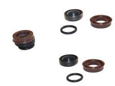 Dichtsatz Reparatursatz 9 Teile für 14mm Hochdruckpumpe Kärcher K siehe Auswahl
