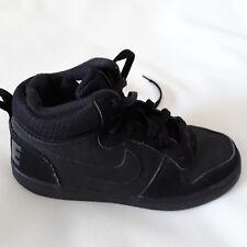 À Garçon Ebay Ans Pointure Chaussures De 35 Pour Nike 2 16 wE0gqXv