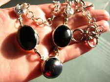 Cubic Zirconia Necklaces Indian Jewellery