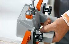 Blum EcoDrill,Drilling Device for Blum Inserta/Clip Hinges