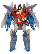 MISB in USA - Takara Transformers Adventure TAV-57 Hyper Surge Starscream RiD