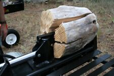 SpeeCo Slip-On 4 Way wedge S40144200 Fits SpeeCo & Huskee 22T & 25T Spltters