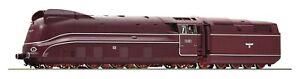 Roco 71205 HO Gauge Deutsche Reichsbahn DRG Class 01.10 Steam Locomotive II