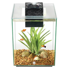Fluval Chi Aquarium Kit, 5 Gallons