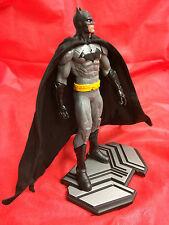 DC Comics Icons Batman  1/6 Scale Statue Justice League Dark Knight
