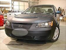 Lebra Front End Mask Cover Bra Fits 2006-2008 Hyundai Sonata- All
