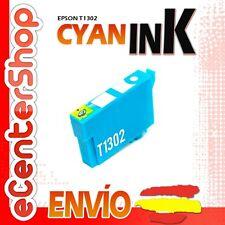 Cartucho Tinta Cian / Azul T1302 NON-OEM Epson Stylus SX535WD