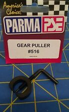 Parma 516 Gear Puller Slot Car 1/24 from Mid-America Raceway