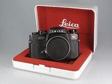 Leitz Leica 10055 R-E R - E  schwarz  80787