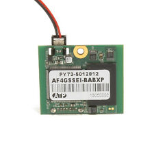 4GB ATP SATA DOM Horizontal FLash SATA-SSD Module AF4GSSEI-BABXP w/Power Adapter