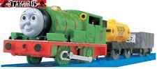 Percy Tren De Juguete Ts06-Thomas The Tank Engine Tomy Trackmaster Japón