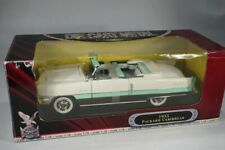 Road Signature - Modellauto - 1955 Packard Caribbean   - Scale 1:18 - MIB
