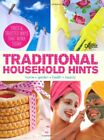 Traditional Household Hints: Tried and trusted ways for ho... by Reader's Digest