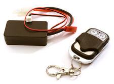 C28391 Wireless Remote Control Module Set for Scale Rock Crawler Power Winch