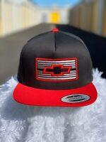 LWSFCK ® Lowered GRAU Snapback Cap Mysery Box limited Snapback