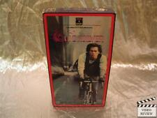 Quicksilver (VHS, 1986) Kevin Bacon Jami Gertz Paul Rodriguez; Very Good