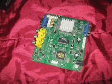 GBS8200 pour ATARI AMIGA AMSTRAD CPC : Adaptateur Vidéo SVGA pour écran LCD