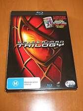 marvels spiderman digital deluxe edition inhalt