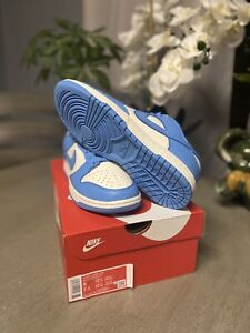 Nike Dunk Low Coast (9W/7.5M)